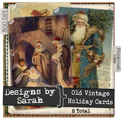 http://feedproxy.google.com/~r/DesignsBySarah/~3/5g8OJe8PgUk/freebie-worn-vintage-xmas-cards.html