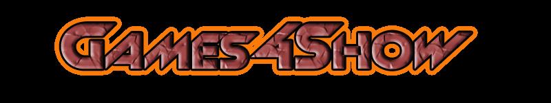 Free Full Version Games Download