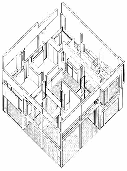 Plan Oblique And Isometric Technical Drawings further 45 furthermore Lindadelishoi wordpress besides Intronduction To Shop Prints further Isometri. on axonometric projection