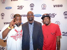 ATLANTA  2008- GOODIE MOB