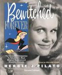 """Bewitched"" Forever"