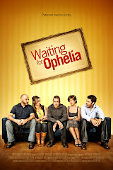 "Adam Carl directed and appeared in the acclaimed film, ""Waiting For Ophelia"""
