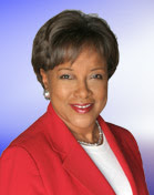Janet Lomax: A Rochester TV News Legend