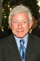 Henry Gibson in recent days.