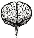 brain comics