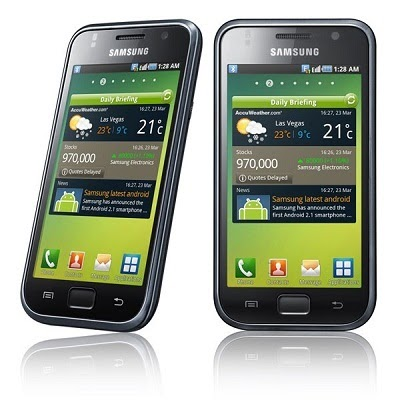 free mobile games samsung galaxy