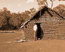 Opy - opygua mbya