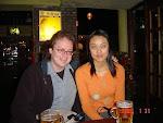 Selena Wang and Me