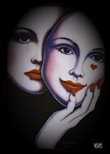 Todo mundo usa mascara
