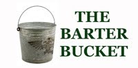 The Barter Bucket