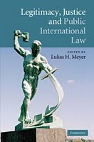 international law and municipal law essay This essay has been submitted by a law student this is not an example of the work written by our professional essay writers public international law.