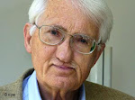 Jürgen Habermas