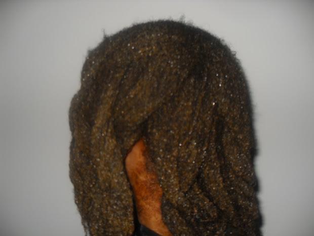 harvest hair-growth henna tutorial