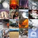COLASH DE DESASTRES