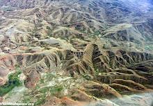 LOS MALTRATOS ALA NATURALEZA CREAN DESASTRES NATURALES