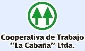 Cooperativa de Trabajo La Cabaña, Blcarce 1056 - Rosario