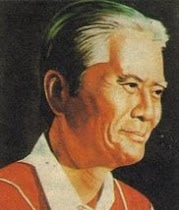 Mahn Ba Zan
