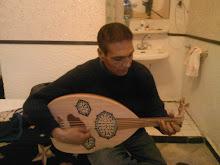 عبد الرحمن قماط