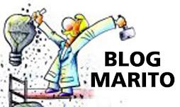 Blog de Marito