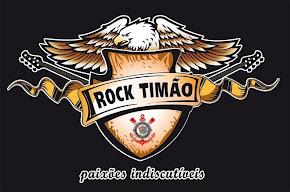 RockTimão