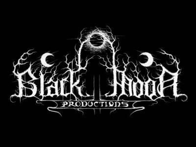 http://2.bp.blogspot.com/_jz3U0Ih2FKY/TLsUcNE8XqI/AAAAAAAAAAw/V6-P50DxmdQ/s1600/Black+Moon+Productions_ef64.jpg