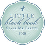style me pretty 2008