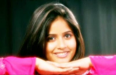 rrfpj1 Miss Pooja PBN Aashiq