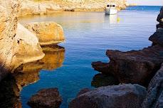 Imagenes de Menorca