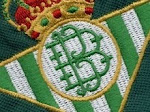 VIVA ER BETIS MANQUE PIERDA