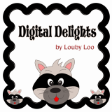 Wednesday - Digital Delights