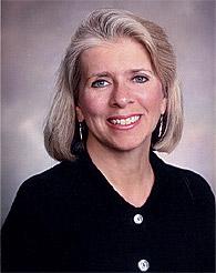 Joan Raley