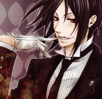 Trouve mon image !  BLACK%20BUTLER-Kuroshitsuji-Sebastian