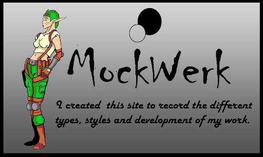 MockWerk