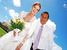 Você vai casar? click Aqui!!