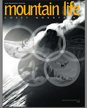 Mountain Press Cover