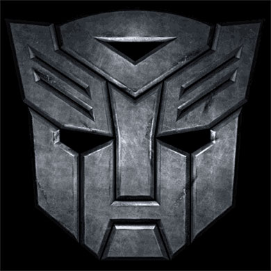 Transformers - Todos los personajes