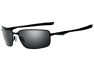 oakley si splinter matte black frame grey lens u s army