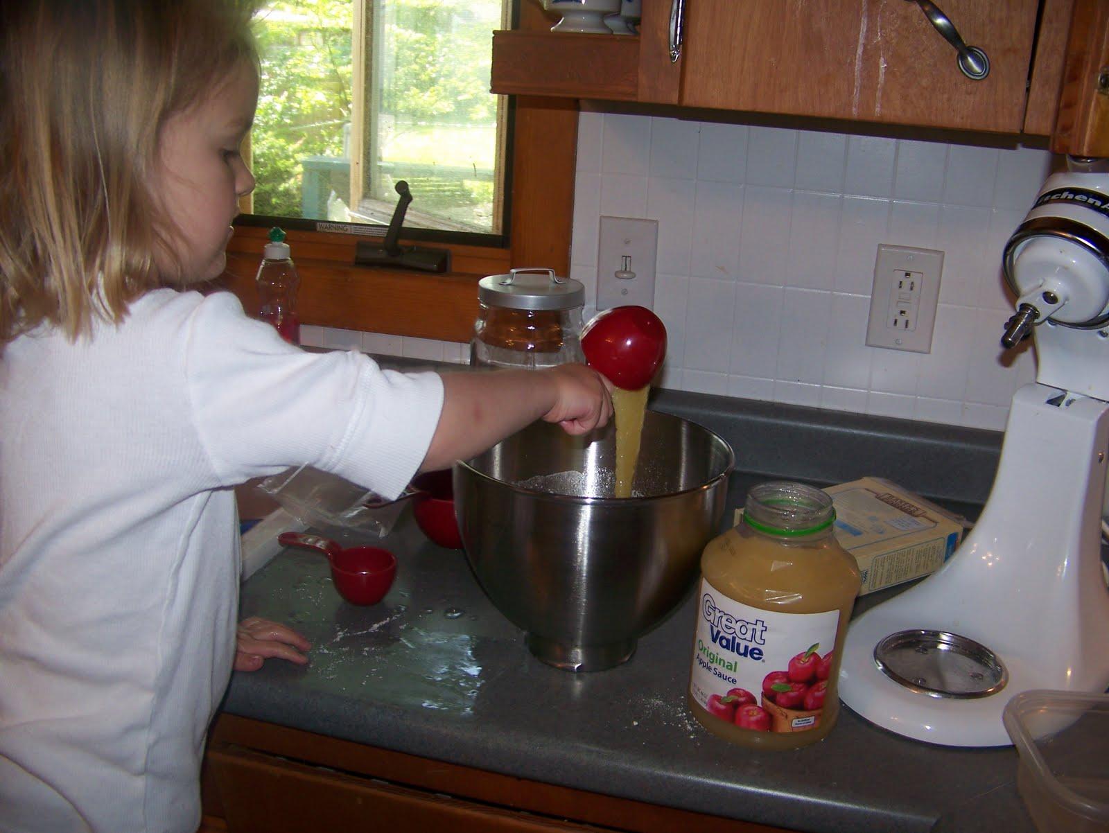How To Make Veg Cake Ark