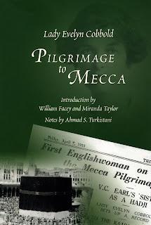 http://2.bp.blogspot.com/_k-1nvbt-6iQ/SDEt7ePZzFI/AAAAAAAAAZA/awVHkcQ1pjY/s320/Pilgrimage+to+Mecca+-+cover+(magazine+setting)001.jpg