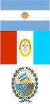 Mi lugar en el mundo: Argentina - Santa Fe - Rosario