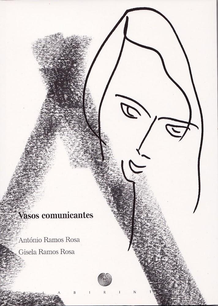 Vasos Comunicantes, 2006