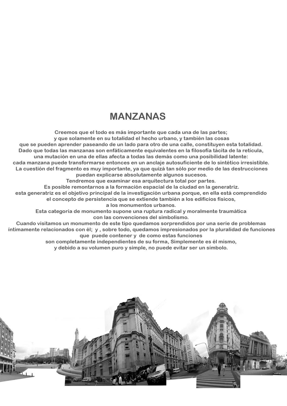 Imagenes de arquitectura la ciudad extranjera for Estudio de arquitectura en ingles