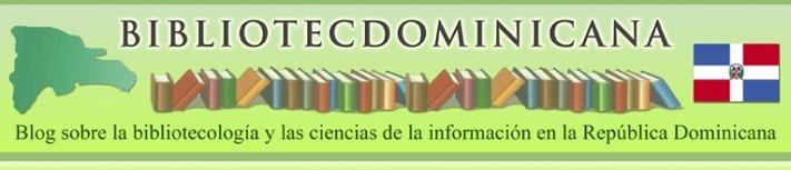 bibliotecdominicana