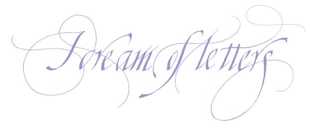 free cursive handwriting fonts. puzzles free script fonts