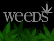 "Weeds Season 5 Episode 9 ""Suck n Spit"""