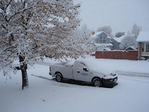 Dec 8, 2007