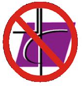 Católicos por la desaparición de la Conferencia Episcopal Española
