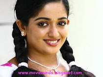 Kavya madhavan