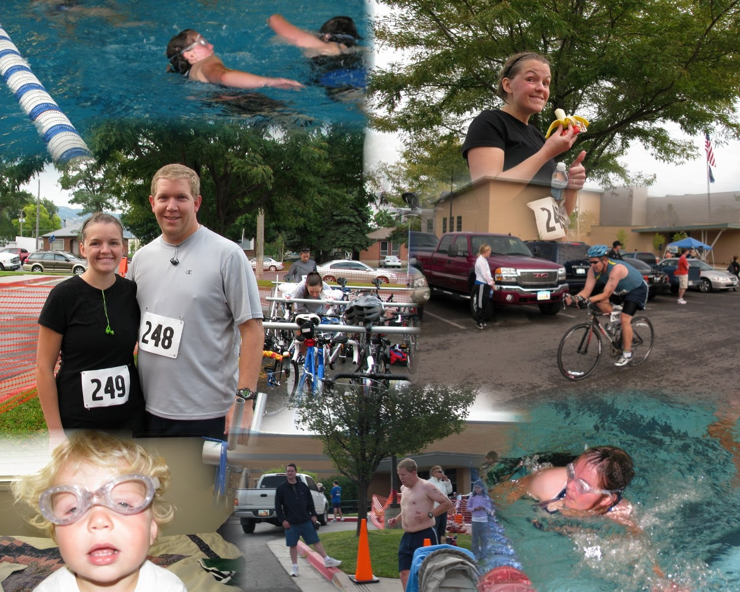 [Triathlon_Collage.jpg]