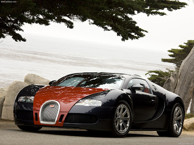 bugatti veyron wallpaper. 2011 Bugatti Veyron wallpapers